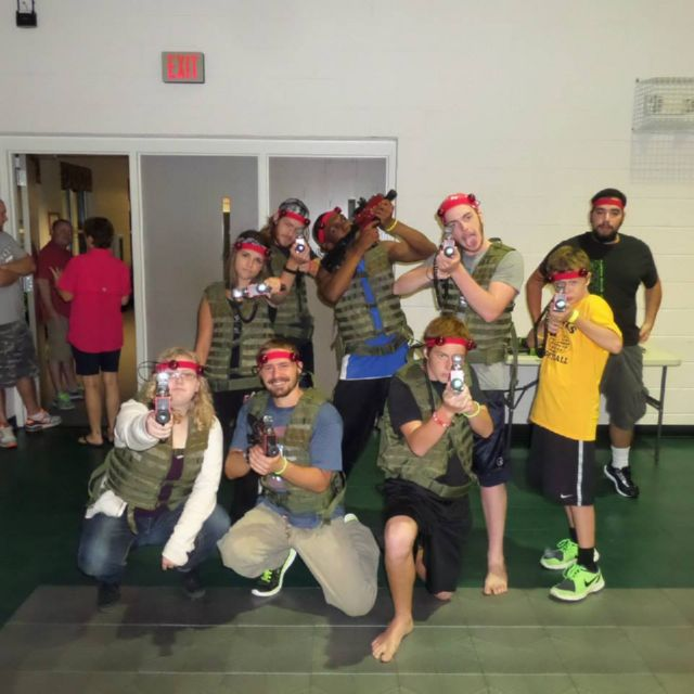 greensboro-burlington-guilford-alamance-laser-tag-party-in-north-carolina