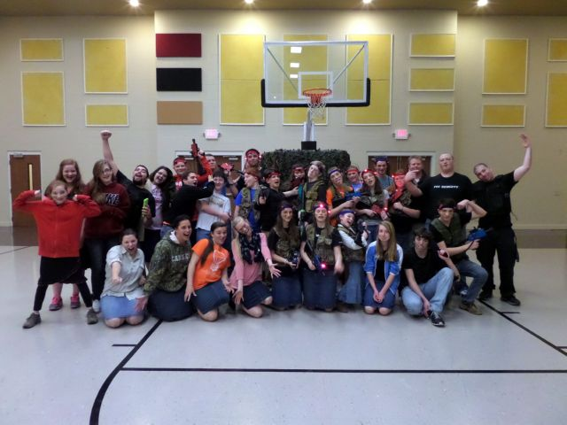 laser-tag-party-school-group-greensboro-north-carolina