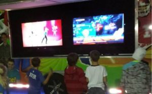 video-game-truck-birthday-party-in-greensboro-burlington-county-alamance-north-carolina
